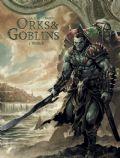 ORKS & GOBLINS 01