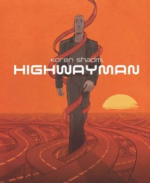HIGHWAYMAN TP (C: 0-1-2)
