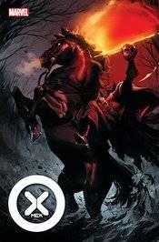 X-MEN #4 <span class=ttlyear>2021</span>