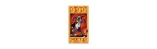 999-GAMES