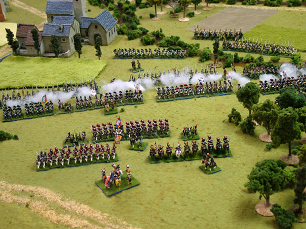how to create an army for table top simulator