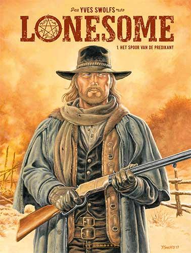 LONESOME 01