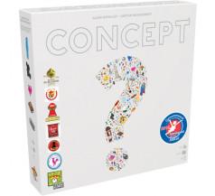 CONCEPT NL