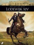 LODEWIJK XIV 01