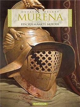 MURENA (NL):003