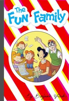 FUN FAMILY GN