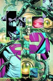 ACTION COMICS #17 (NOTE PRICE) (2013)