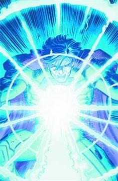 SUPERMAN #39 (2015)
