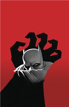 BATMAN BY GRANT MORRISON OMNIBUS HC VOL 01