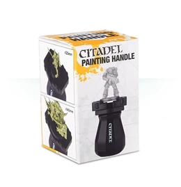 CITADEL PAINT HANDLE
