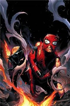 AVENGERS VS X-MEN #9 (OF 12) AVX (2012)