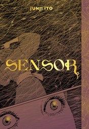 SENSOR HC (MR)