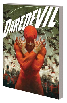 DAREDEVIL BY CHIP ZDARSKY TP VOL 01 KNOW FEAR