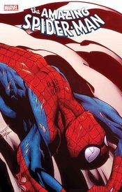 AMAZING SPIDER-MAN #57 (2021)
