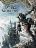 ORKS & GOBLINS 02