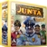 JUNTA: THE CLASSIC GAME IN A NEW OUTFIT