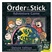 ORDER OF THE STICK ADVENTURE GAME DELUXE EDITION
