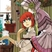 ANCIENT MAGUS BRIDE GN VOL 05