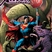 ACTION COMICS #981 VAR ED <span class=ttlyear>2017</span>