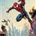 AMAZING SPIDER-MAN #32 AC <span class=ttlyear>2019</span>