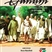 DAMAGED! GANDHI: THE DECOLONIZATION OF BRITISH INDIA 1917 - 1947