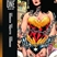 WONDER WOMAN EARTH ONE HC VOL 01