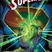 SALE! SUPERMAN TP VOL 02 RETURN TO GLORY