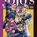 JOJOS BIZARRE ADV 4 DIAMOND IS UNBREAKABLE HC VOL 04
