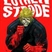 STRANGE TALENT OF LUTHER STRODE TP VOL 01 (FEB120467) (MR)