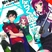 DEVIL IS PART TIMER LIGHT NOVEL VOL 01