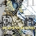 PLATINUM END GN VOL 11 (MR)