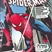 AMAZING SPIDER-MAN EXTRA #3 <span class=ttlyear>2009</span>