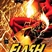 FLASH REBIRTH TP (JAN110329)