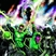 GREEN LANTERN #18 (WRATH) <span class=ttlyear>2013</span>