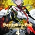 SERAPH OF END VAMPIRE REIGN GN VOL 04