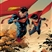 SUPERMAN TP VOL 05 HOPES AND FEARS (REBIRTH)