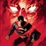 SUPERMAN ACTION COMICS HC VOL 01 INVISIBLE MAFIA
