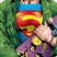 SUPERGIRL TP BOOK 01 (RES)