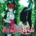 ANCIENT MAGUS BRIDE GN VOL 02