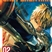 ONE PUNCH MAN GN VOL 02