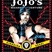 JOJOS BIZARRE ADV BATTLE TENDENCY HC VOL 04