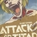 ATTACK ON TITAN COLOSSAL ED TP VOL 04 (MR)