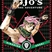 JOJOS BIZARRE ADV BATTLE TENDENCY HC VOL 03