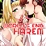 WORLDS END HAREM GN VOL 05 (MR)