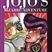 JOJOS BIZARRE ADV 4 DIAMOND IS UNBREAKABLE HC VOL 01