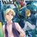 MOBILE SUIT GUNDAM WING GLORY OF THE LOSERS GN VOL 12