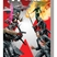 SALE! X-FORCE TP VOL 02 HIDE FEAR