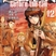 ATTACK ON TITAN BEFORE THE FALL GN VOL 12