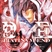 PLATINUM END GN VOL 07 (MR)