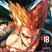 ONE PUNCH MAN GN VOL 18